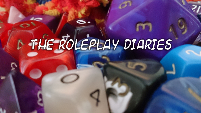 Roleplay-Diaries-header-image-v1