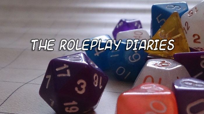 Roleplay-Diaries-header-image-v2