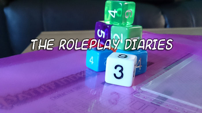 Roleplay-Diaries-header-image-v3