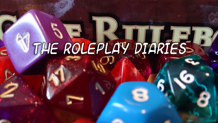 Roleplay-Diaries-header-image-v5