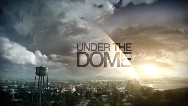Under-The-Dome-Second-TV-Intro-Logo-under-the-dome-34898279-1920-1080