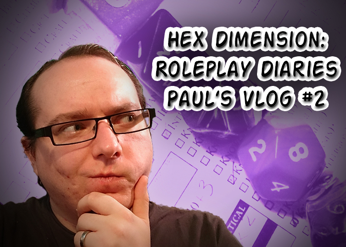 Paul-Roleplay-Diaries-2-Hex