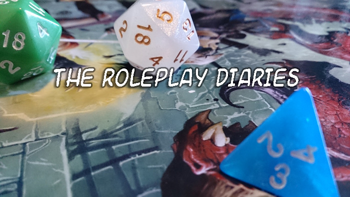 Roleplay-Diaries-header-image-v6