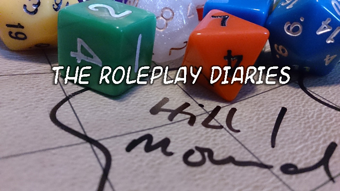 Roleplay-Diaries-header-image-v7