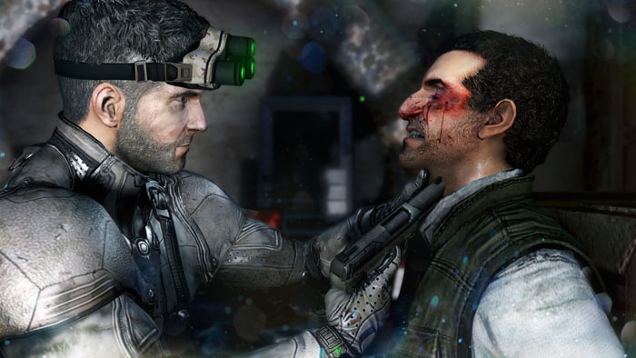 Splinter Cell Blacklist review img 2
