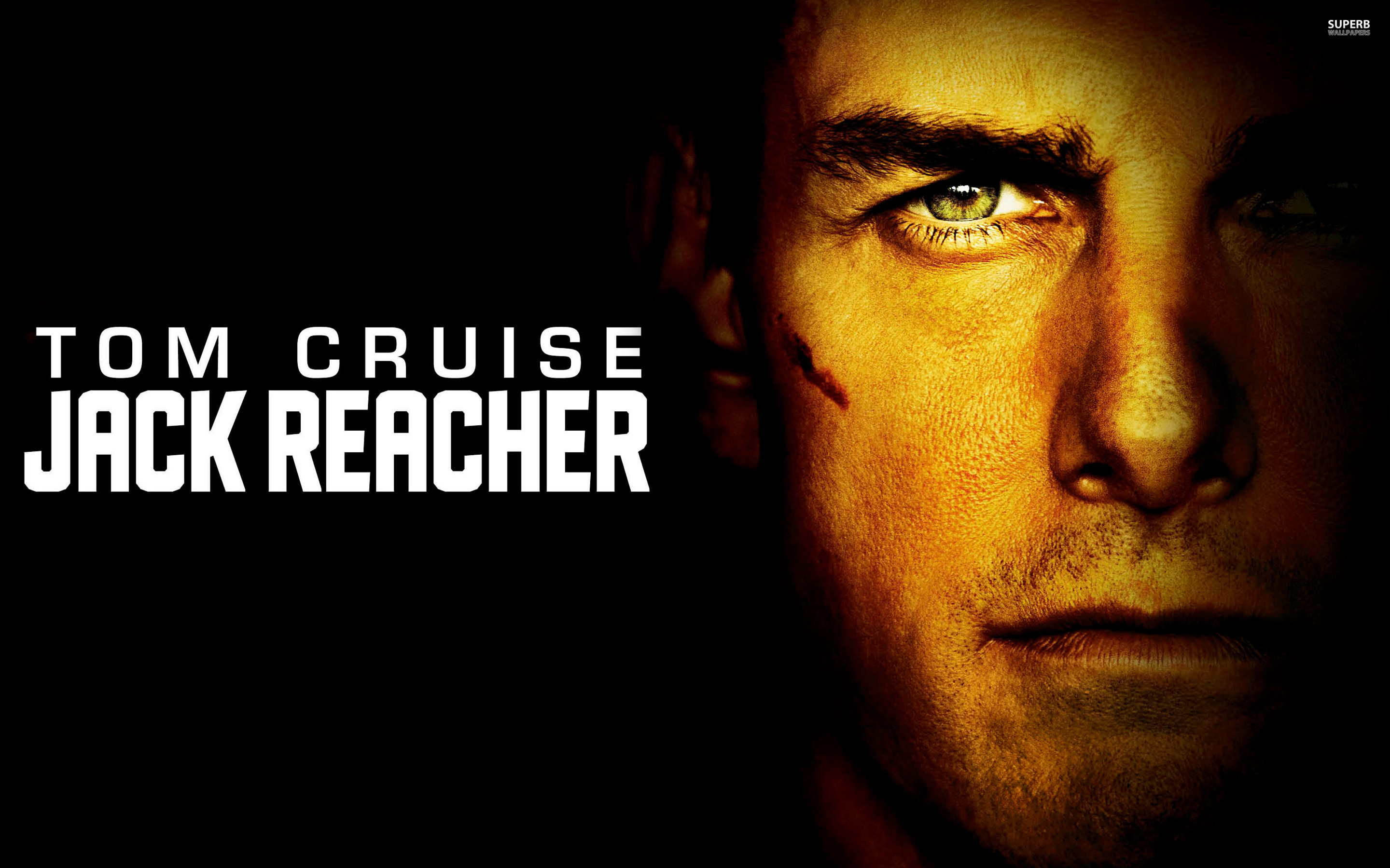 Tom Cruise Quotes 90 Wallpapers: My New Addiction: Jack Reacher