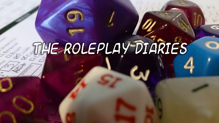 Roleplay-Diaries-header-image-v8