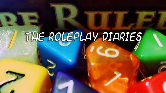 Roleplay-Diaries-header-image-v9
