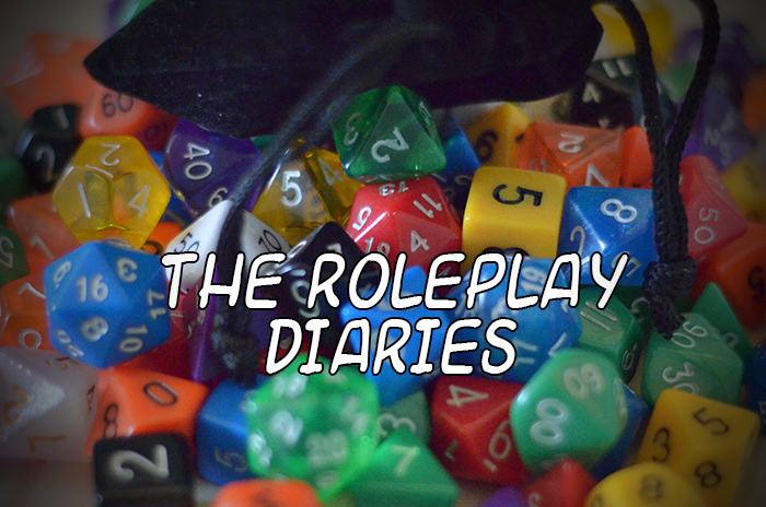 Roleplay-diaries-blog1