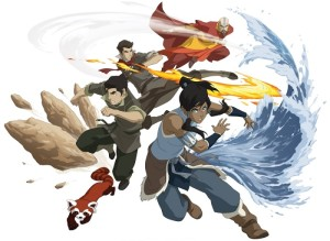 the-legend-of-korra-team-avatar1