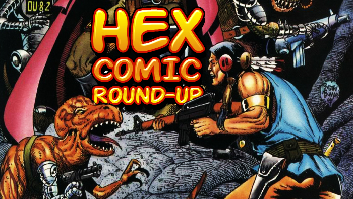 Hex-Comic-Roundup-thumbnail-2