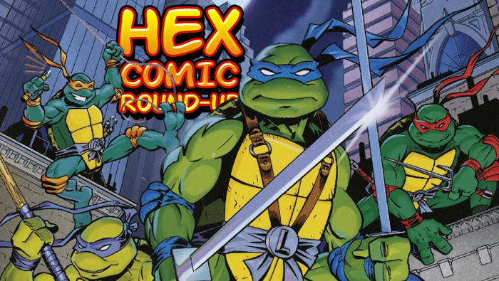 Hex-Comic-Roundup-thumbnail-3