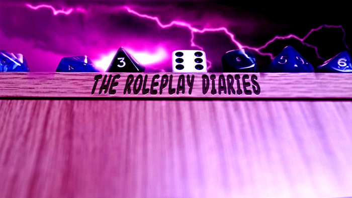 Roleplay-diary-thumb