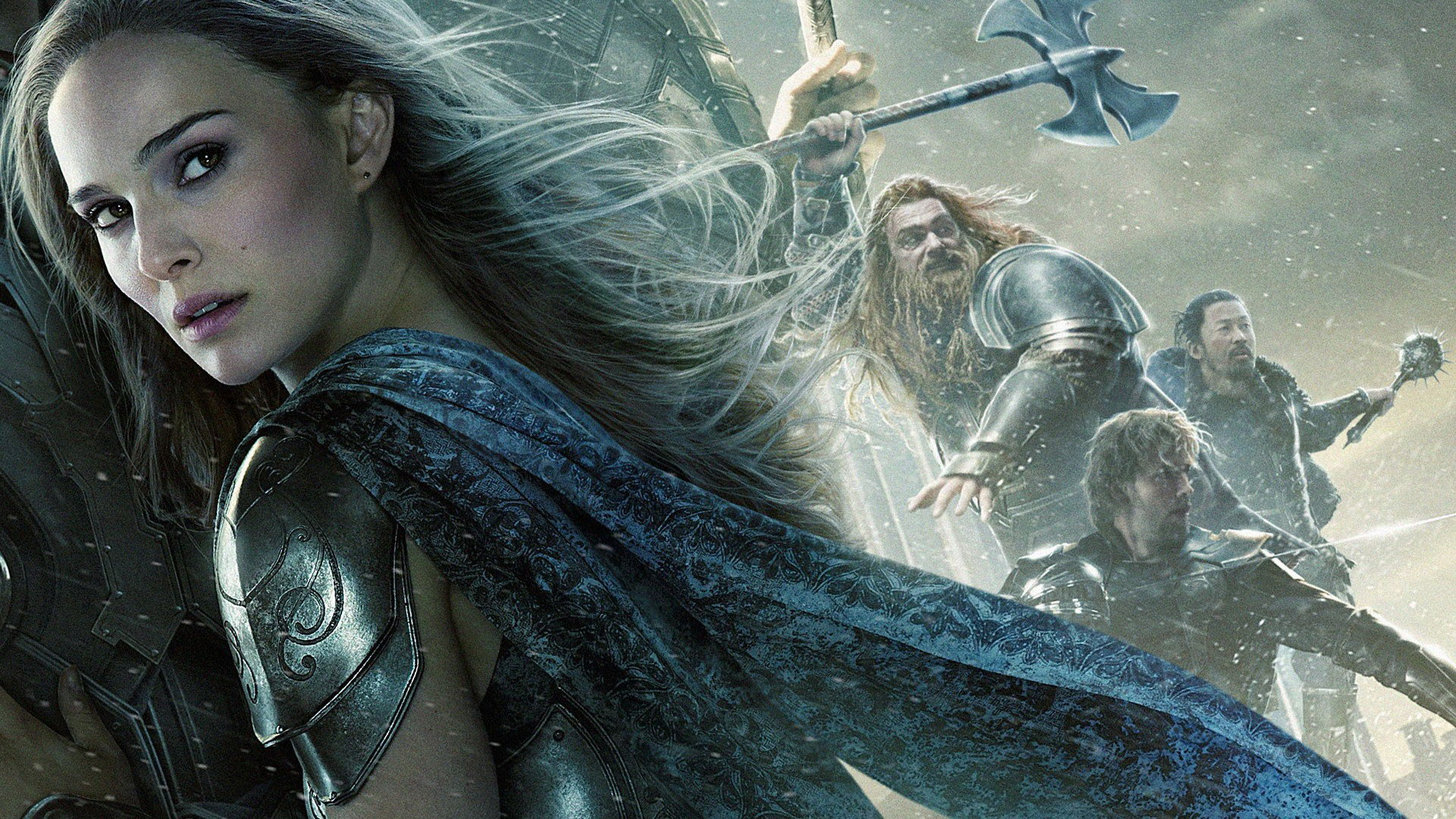 Thor-2-Natalie-Portman-2013-Pictures-Wallpaper