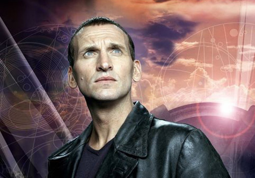 ninth-doctor-christopher_eccleston-1