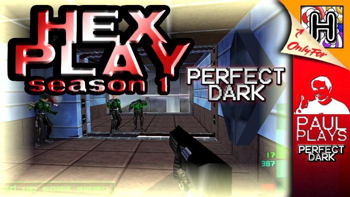 Perfect-Dark-thumbnail