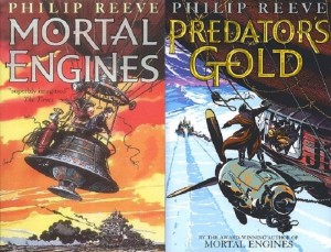 Mortal_engines