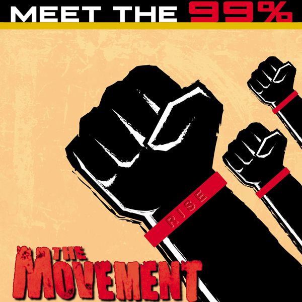 The-Movement