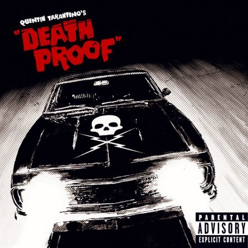 Death_Proof_Soundtrack