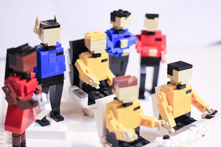 LEGO-Star-Trek-original-crew