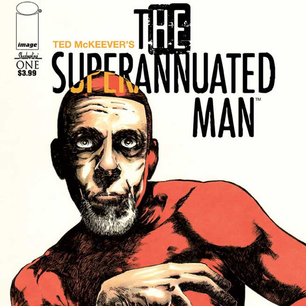 Superannuated-Man