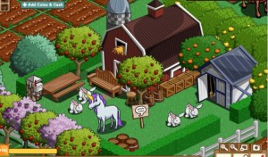 farmville-unicorns