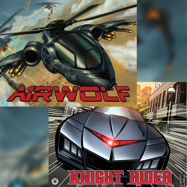 Airwolf-vs-knight-rider