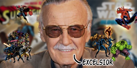 Excelsior-awards-header