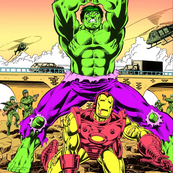 Iron-Man-vs-Hulk