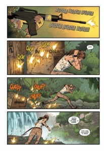 comics-tomb-raider-1