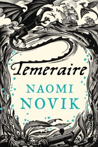 Temeraire-img-1