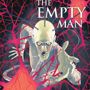 The-Empty-Man