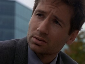 X-Files season 2 Ascension img 3