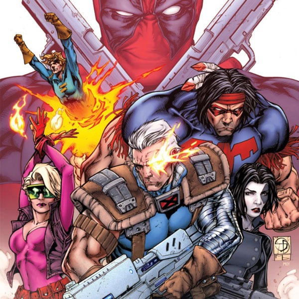 deadpool-vs-x-force