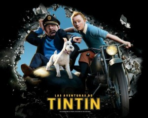 the-adventures-of-tintin-poster1