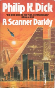 A scanner Darkly 2