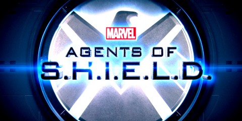 Agents-of-SHIELD-header