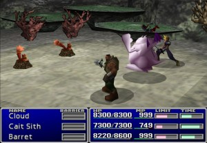 Final-Fantasy-VII-PC