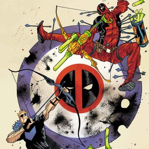 Hawkeye-vs-Deadpool