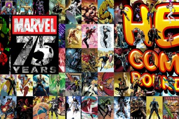Header-post-29---Marvel-75th-anniversary