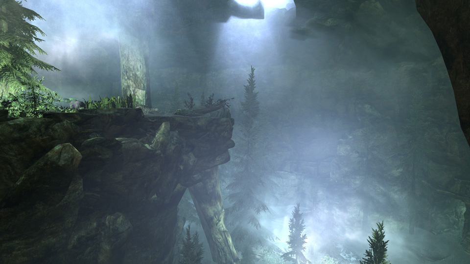 Skyrim feature screen (15)