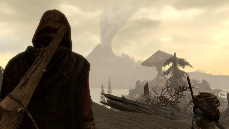 Skyrim feature screen (38)
