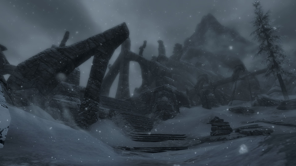 Skyrim feature screen (42)