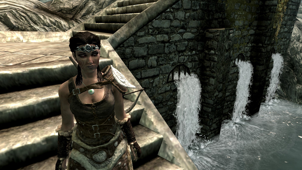 Skyrim feature screen (8)