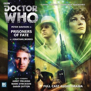 prisoners-of-fate_cover_large