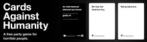 Cards-Against-Humanity-Logo-and-Sample-Cards-on-The-Simple-Moms