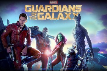 Header-Guardians-of-the-Galaxy