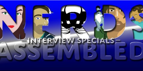 Interview-special-header