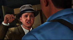 LA-Noire Cole interrogating