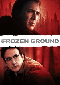 The Frozen Ground img 1
